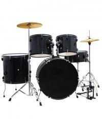普及5鼓YWDK-075