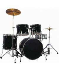 普及5鼓YWDK-B105