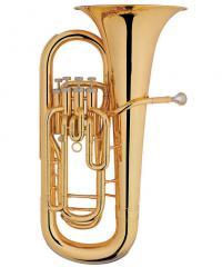 四键上低音号 YWEP-114