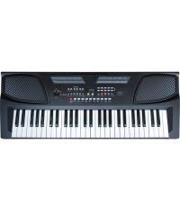 54键电子琴 YWKB-2081