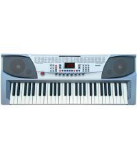 54键电子琴 YWKB-2083
