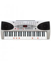 54键电子琴 YWKB-2069