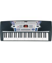 54键电子琴 YWKB-2065
