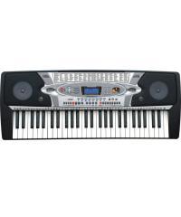 54键电子琴 YWKB-2061