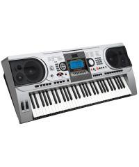 61键电子琴 YWKB-935