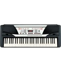61键电子琴 YWKB-980