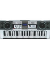 61键电子琴 YWKB-922