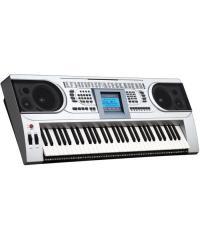 61键电子琴 YWKB-920