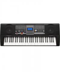 61键电子琴 YWKB-906