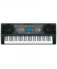 61键电子琴 YWKB-902