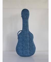 民谣吉他盒YWAC-41BL