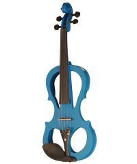 电声小提琴 YWEV-09