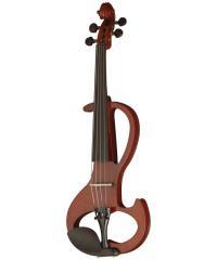 电声小提琴 YWEV-03