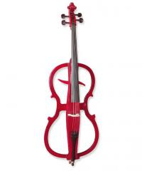 电声大提琴 YWEC-03