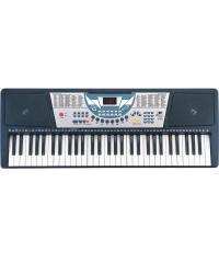 61键电子琴 YWKB-908