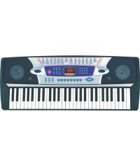 54键电子琴 YWKB-2063
