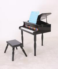 30键小钢琴 YW309B-K3
