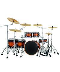 高级6鼓YWDK-226T1