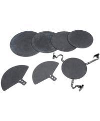 练习鼓垫、镲片垫YWSP-120