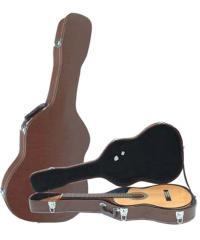 古典吉他盒 YWG-2F