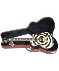 电吉他盒 YWG-30F2