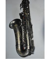 Saxofón Alto YWAS-06