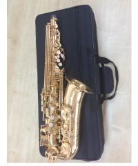 Saxofón Alto-Estilo Yamaha  YWAS-02