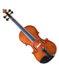 Plywood Violin YWV-100