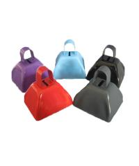 Cowbell YWWG-02