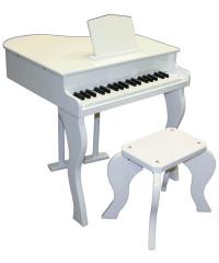 37-Llave Children Piano YW372W